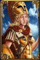 Ouranos Uranus mythology god  myastrologybookcom