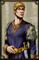 balder deuses nordicos mitologia