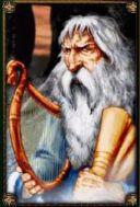 bragi deuses nordicos mitologia