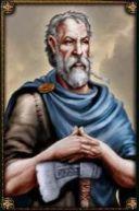 forseti deuses nordicos mitologia