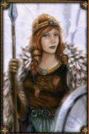 freya deuses nordicos mitologia