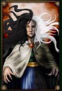 hel deuses nordicos mitologia
