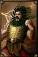 njord deuses nordicos mitologia