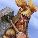 thor deuses nordicos mitologia