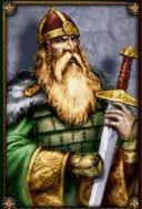 tyr deuses nordicos mitologia